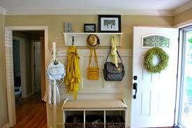 pottery barn entryway furniture. DIY Entryway Storage And Diy Furniture By Bench Shelf Pottery Barn T