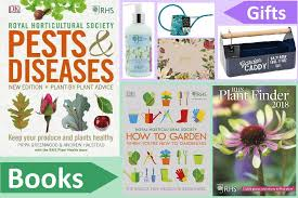 Online Garden Design Courses Unique Shop Online For Plants Gifts Books Buy Gardening Gifts RHS