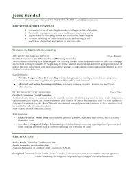 Bunch Ideas of Camp Counselor Resume Sample About Download
