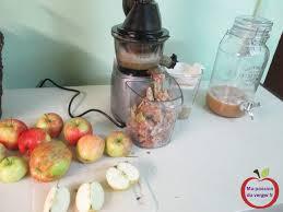 jus de pomme frais ment faire un bon jus de pomme maison faire un