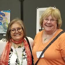 Wendy Willis Printmaking: June 2018