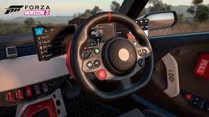 Indias First Ever Microsoft Powered Car The 2017 Tamo Racemo