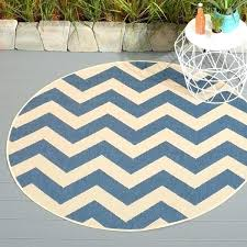 pottery barn chevron rug new chevron indoor outdoor rug courtyard chevron blue beige indoor outdoor rug pottery barn chevron rug