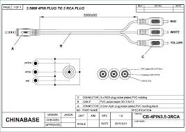 kenwood kdc 138 wiring diagram best of plow light wiring pictures kenwood kdc 138 wiring diagram fresh kenwood stereo wiring diagram color code car kdc 248u
