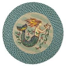 round braided rugs canada round braided rugs mermaid round jute braided rug round braided rugs