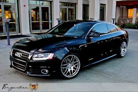 black audi a5. Modren Audi Audi Be Mine For Black A5