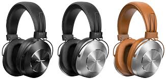 pioneer bluetooth headphones. hi-res audio headphones, over-ear, bluetooth, silver pioneer se- pioneer bluetooth headphones