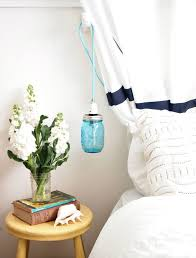 turning mason jars into light fixtures diy vintage mason jar chandelier