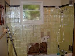 re tiling a bathtub surround dsc04256 2 jpg