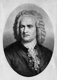 FileJS Bachjpg  Wikimedia CommonsFotos De Johann Sebastian Bach