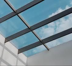 A iluminação zenital nada mais é do que a incidência de luz natural através de aberturas no telhado. Iluminacao E Ventilacao Zenital O Que E E Como Utilizar Na Arquitetura