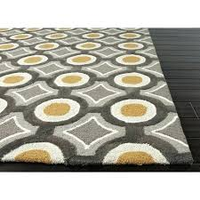 exotic yellow and gray rug yellow gray rug rug yellow and gray rugs lovely most ace