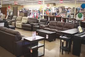 Corvallis Outlet Furniture Featured