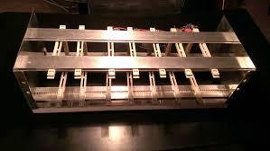 make wiring harness for siemens 601433 compressor gearslutz pro make wiring harness for siemens 601433 compressor imag0140 jpg