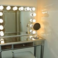 recessed lighting exciting interior bathroom wall. all images recessed lighting exciting interior bathroom wall
