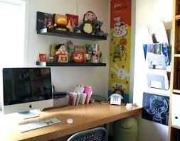 Computer Desk In Bedroom Best Design