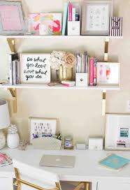 diy office projects. Of The Projects In Pinterest Efficient Sveigrecom Diy Desk Decor Office