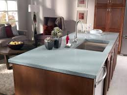 kitchen countertop overlay quartz preformed with granite overlay kitchen counter overlays seattle diy kitchen countertop overlay