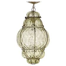 49 best seguso vintage lighting images on chandelier with murano glass pendant light