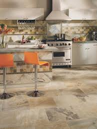 Flooring For Kitchens Advice Kitchen Arrangement For Small Kitchen Table Sets Remodeling