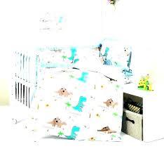 sports crib set baby boy sports nursery bedding crib sets dinosaur pirate modern set s baby sports crib set baby baby boy football crib bedding sets