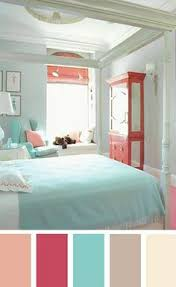 1000 Ideas About Bedroom Captivating Bedroom Color Schemes