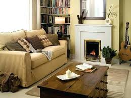 small room with fireplace design living room fireplace decor decorating ideas for small living rooms for small room with fireplace