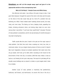 cause and effect essays on divorce essay effects of divorce on cause and effect essays on divorce essay effects of divorce on children atilde130 ehfrl causes and effects of divorce the essay will begin by looking at what norty