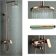 Copper shower fixtures Bespoke Outdoor Shower Fixtures Kohler Outdoor Exposed Shower Faucet Copper Outdoor Shower Fixtures Antique Copper Shower Fixtures Araklaco Outdoor Shower Fixtures Kohler Outdoor Shower Outdoor Shower Faucets