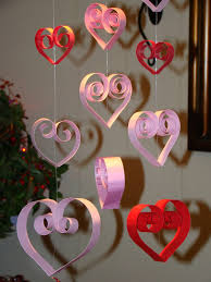 home decor new valentine decorations to make at design