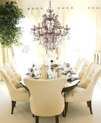maria theresa chandelier crystal fixture free today