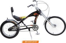 china 20 24 inch coaster brake chopper bike for 14 harley