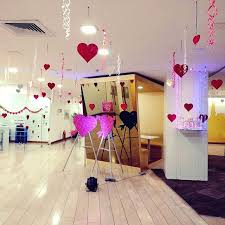 valentines office ideas. Valentines Office Decorations Ideas N .
