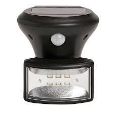 Solar Motion Detector Lights Costco Solar Motion Detectors Bbcsongs Co