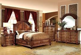 bed sets cal king brilliant wonderful king bedroom sets king bedroom king bed sets decor california