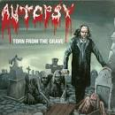 Bowel Ripper by Autopsy