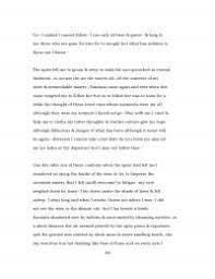 acceptance essays essays essays on acceptance essays social darwinism