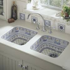 stunning ideas kitchen sink design kitchen vintage two square