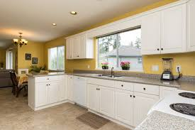 fabulous vijay virk photos of a avenue surrey with virk kitchen cabinets surrey bc