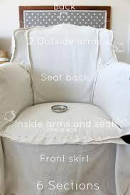 armchair slipcover drop cloth slipcoverarmchair slipcoverdrop cloth curtainsfurniture slipcoversslipcovers