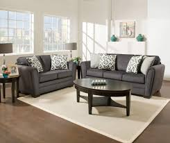 simmons judson living room collection. simmons flannel charcoal living room furniture collection big lots judson i