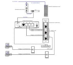 help needed for cat 5e wiring solution leviton online knowledgebase untitled jpg