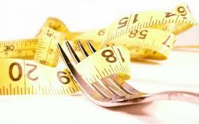 Dieta Dukan efectiva para bajar de peso