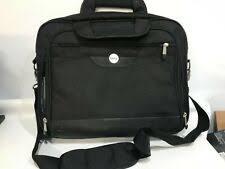 Портфели для ноутбука <b>Dell 14</b> In <b>Laptop</b> - огромный выбор по ...