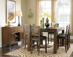Dining Room Set Counter Height Dining Room Sets Counter Height Table 2017 2018 Best Cars Reviews
