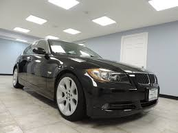 2006 Used BMW 3 Series 330i at Conway Imports Serving Streamwood ...