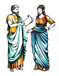 Ancient Roman Hair Style ancient roman hair styles men 8867 by wearticles.com