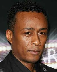 Professor Griff | Discography | Discogs