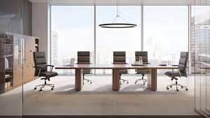 office meeting room. delighful office meeting room to office