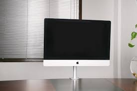 Apple Thunderbolt Display Weight Without Stand Halter Vesa Adapter For Apple Thunderbolt Display LED Cinema 42